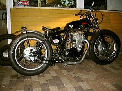 Yamaha-SR-500-003