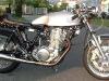 Yamaha-SR-500-002