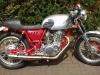 Yamaha-SR-500-004
