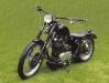 Yamaha-SR-500-007