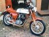 Yamaha-SR-500-011