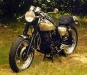Yamaha-SR-500-013