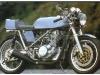 Yamaha-SR-500-015