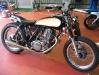 Yamaha-SR-500-017
