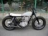 Yamaha-SR-500-021
