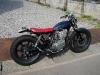 Yamaha-SR-500-022