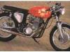 Yamaha-SR-500-024