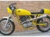 Yamaha-SR-500-025