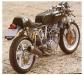 Yamaha-SR-500-026