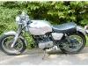 Yamaha-SR-500-027