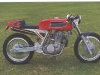 Yamaha-SR-500-028