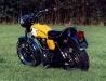 Yamaha-SR-500-029
