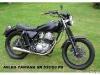 Yamaha-SR-500-030