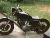 Yamaha-SR-500-031