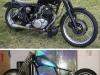 Yamaha-SR-500-033