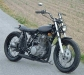 Yamaha-SR-500-034