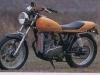 Yamaha-SR-500-035