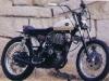 Yamaha-SR-500-036