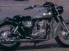 Yamaha-SR-500-037