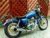 Yamaha-SR-500-038