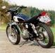 Yamaha-SR-500-039