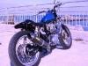 Yamaha-SR-500-041