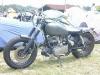 Yamaha-SR-500-043