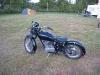 Yamaha-SR-500-045