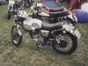 Yamaha-SR-500-048