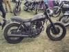 Yamaha-SR-500-049