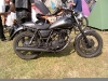 Yamaha-SR-500-053