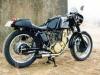 Yamaha-SR-500-054