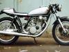Yamaha-SR-500-055