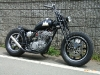 Yamaha-SR-500-057