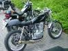 Yamaha-SR-500-059