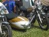Yamaha-SR-500-061