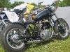 Yamaha-SR-500-063