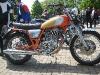 Yamaha-SR-500-064