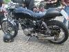 Yamaha-SR-500-065