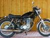 Yamaha-SR-500-066