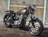 Yamaha-SR-500-067