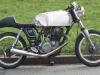 Yamaha-SR-500-069
