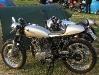 Yamaha-SR-500-071