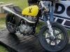 Yamaha-SR-500-072
