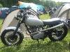 Yamaha-SR-500-073