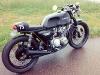 Yamaha-SR-500-106