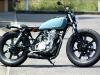 Yamaha-SR-500-107