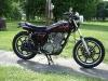 Yamaha-SR-500-110