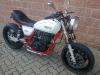 Yamaha-SR-500-112
