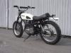 Yamaha-SR-500-203